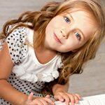 Klavier, Klavierschule, Klavierunterricht, Reiman Akademie Linz