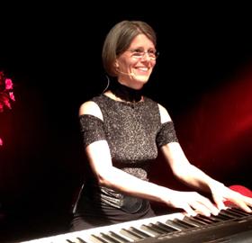 Claudia Leitner Konzert_Reiman Akademie