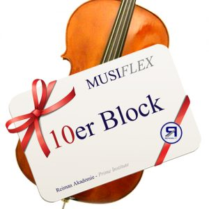 Ra-musiflex-10er_Cello_500x500