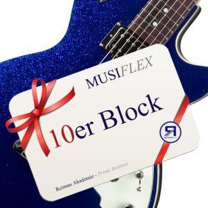Ra-musiflex-10er_e-gitarre_500x500