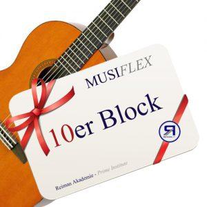 Ra-musiflex-10er_kl-Gitarre_500x500