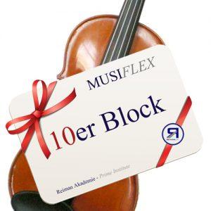 Ra-musiflex-10er_violine_500x500