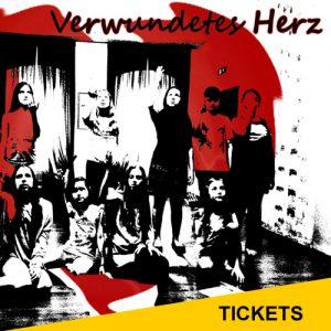 Verwundetes_Herz_500x500_Ticketpic