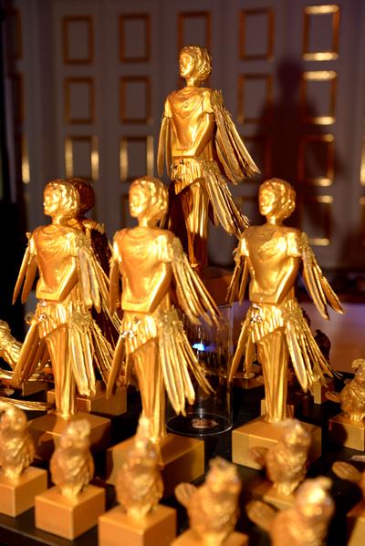Reiman Akademie - Papageno Award