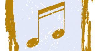 10 Goldene Regeln - Reiman Akademie | Musikschule | Theaterschule | Kulturhaus in Linz