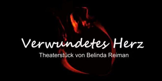 Reiman Akademie - Musikschule | Theaterschule | Kulturhaus in Linz
