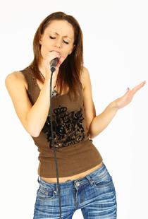 Reiman Akademie | Vocal Seminar | Gesangsunterricht