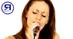 Singen lernen