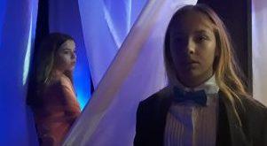 Romeo + Julia - Reiman Jugendbühne
