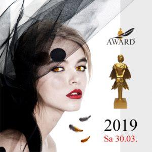 7. Papageno Award 2019 - Int. Jugendtheaterpreis @ Stadttheater Wels
