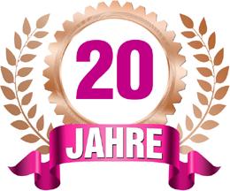 20 Jahre Reiman Jugendbühne