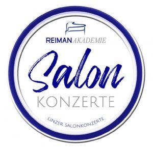 Reiman Akademie Linz - Salonkonzerte