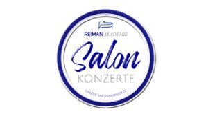 Reiman Akademie Salonkonzerte