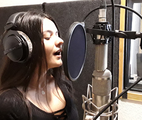 Reiman Audio Studio