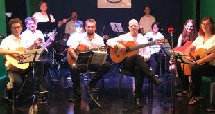 Reiman Akademie Konzerte 21